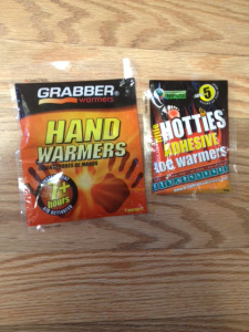 Warmers2