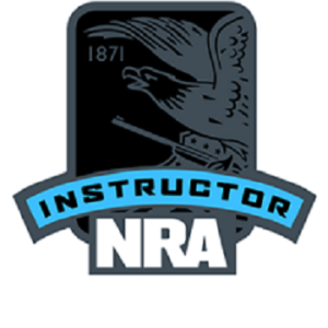 nra-instructor-training-courses-300x300